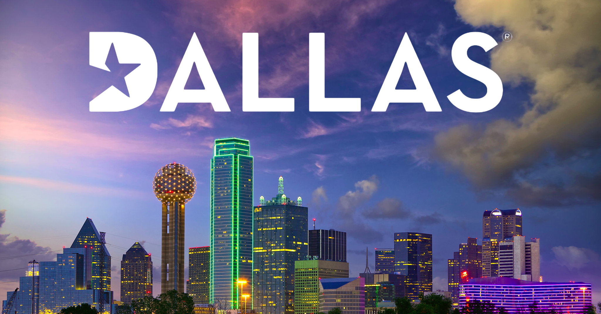 Image result for dallas
